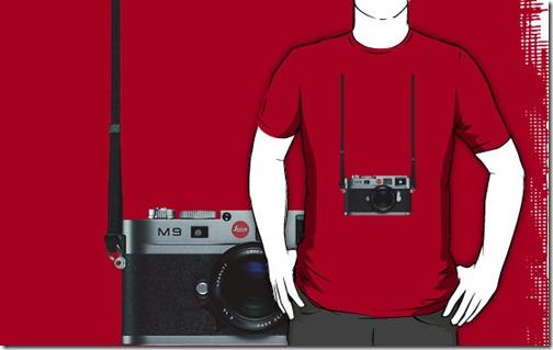 work.4089530.1.fig,red,mens,fbfbfb.leica-m9
