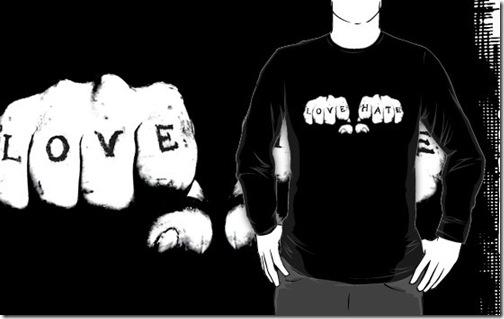 work.807153.4.fig,black,longsleeve,fbfbfb.love-hate-v3