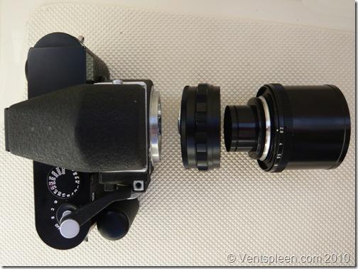P1020780b