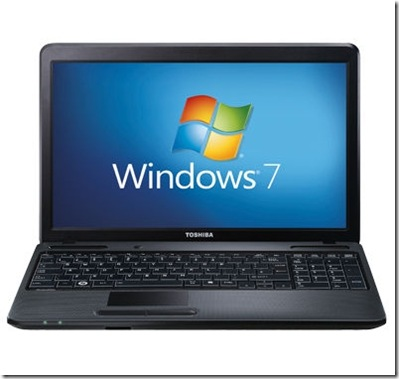 Toshiba-C650-1CP-Laptop-Review
