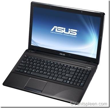 291107_Asus_K52F-A1_Angle