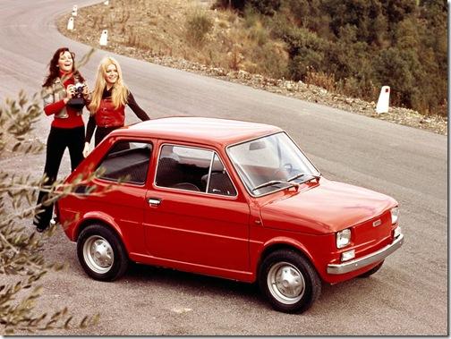 Fiat-126_1972_800x600_wallpaper_03