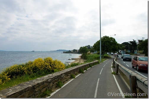 cycle lane-4