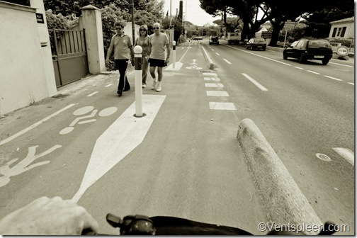 cycle lane-6