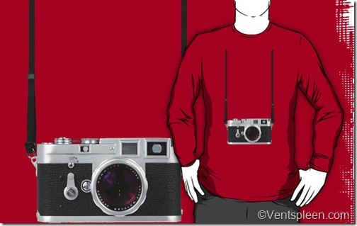 work.7606840.1.fig,red,longsleeve,fbfbfb.leica-m3-with-50mm-summilux-f1-4-v3