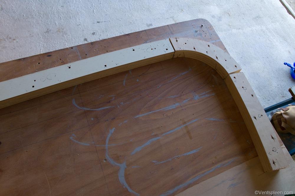 Best Glue For Laminating Wood Floors