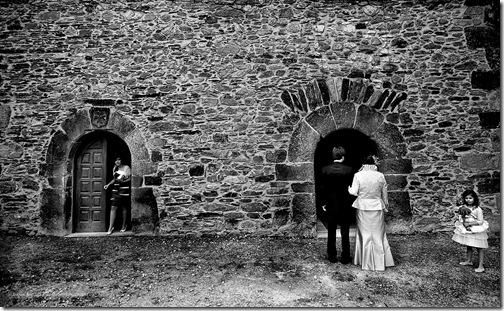 Emilio e Patricia boda en galicia ourense spain 0016