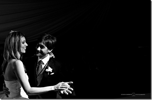 Emilio e Patricia boda en galicia ourense spain 0037