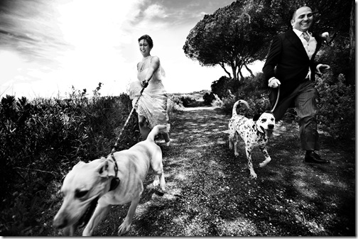 Susana Barbera wedding photographer spain 0006