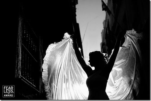 Susana Barbera wedding photographer spain 0018