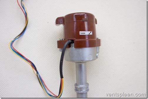 DSC01269